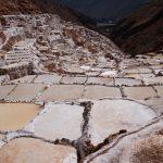Bliv opdagelsesrejsende med rundrejse Peru